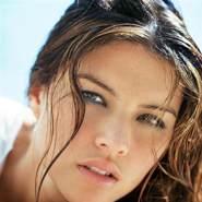 sara327774's profile photo