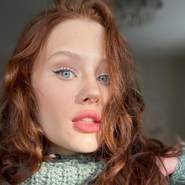 elizavetae482313's profile photo