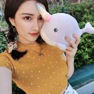 usersy97685's profile photo