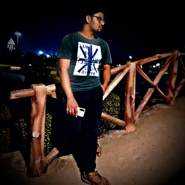 yasr529's profile photo