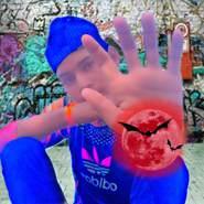 anandk946223's profile photo