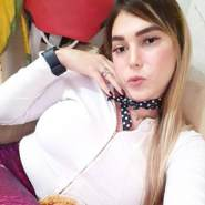 olivia260697's profile photo