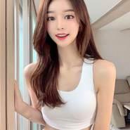 leae652's profile photo