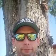 brandon216841's profile photo