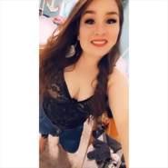 w1iio5w141's profile photo