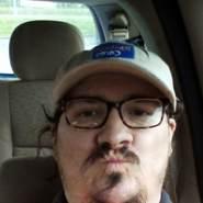 mark194272's profile photo