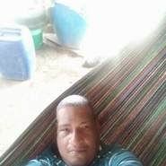 eudism984423's profile photo
