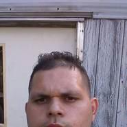 jimmyl791871's profile photo