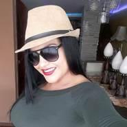 shellyanderson995519's profile photo
