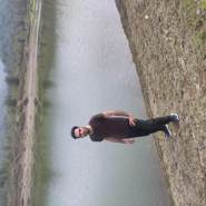 soroush454381's profile photo