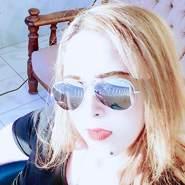 dalyan482148's profile photo