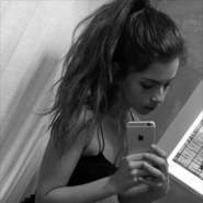 aho5x2w191's profile photo
