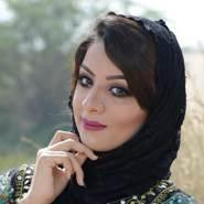 jumana4555's profile photo