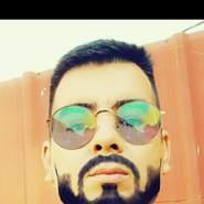 leandroaguilera3's profile photo