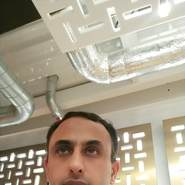 ismailk565669's profile photo