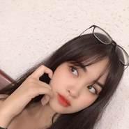 gh73386's profile photo