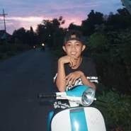 hasmirwahyua's profile photo