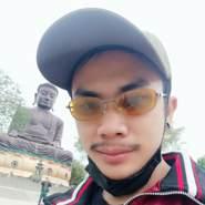 user_dyxt921's profile photo