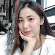 nguyent801546's profile photo