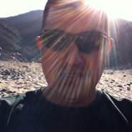 americor645494's profile photo