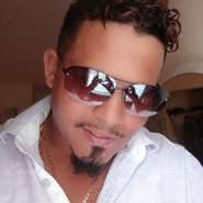 samuelt441018's profile photo