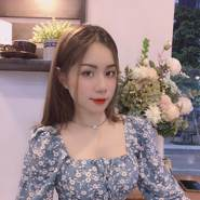 nguyenm504623's profile photo