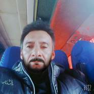 rolandof988639's profile photo