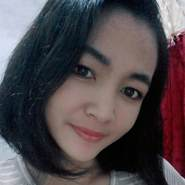 pratamac433981's profile photo