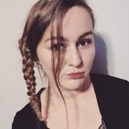 veronique5665's profile photo