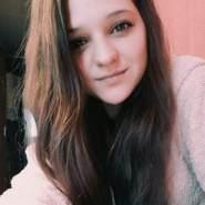 liliyas573315's profile photo
