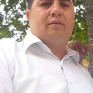 pervizaliyev2's profile photo