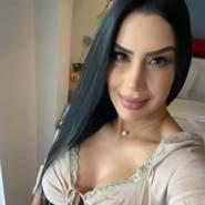sharaw773734's profile photo
