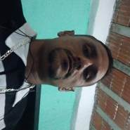juniorr884710's profile photo