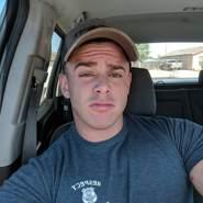 daniell683637's profile photo