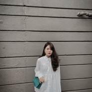 dangt464353's profile photo