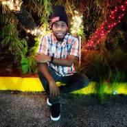 jacquesb800031's profile photo