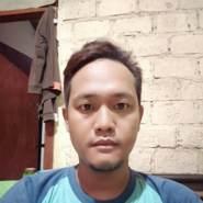 rians314368's profile photo