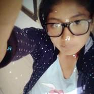 tania10109's profile photo