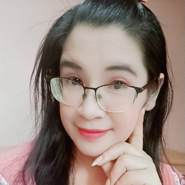 userlj905's profile photo