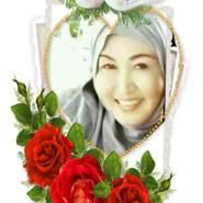 tris679's profile photo