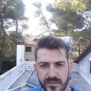 konstantinosm972330's profile photo