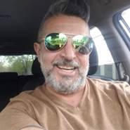 edward554791's profile photo