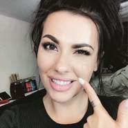 leist78's profile photo