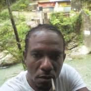 romellom's profile photo