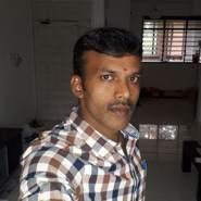 pandianr259447's profile photo