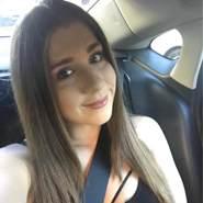 laura059712's profile photo