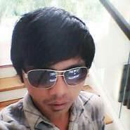 kenzo245201's profile photo