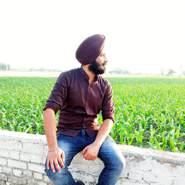 sukhbirs503810's profile photo