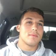 reyesmorgan's profile photo