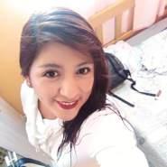 mayumyl's profile photo